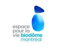 logo_musee-E_biodome-web