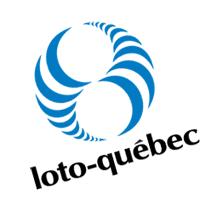 Loto Québec