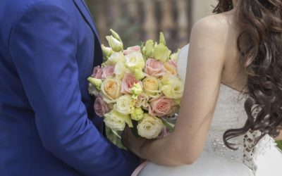 Les mariages multiethniques : choisir un traiteur au menu de saveurs du monde variées