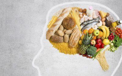 Les troubles alimentaires, dommages collatéraux de la COVID-19