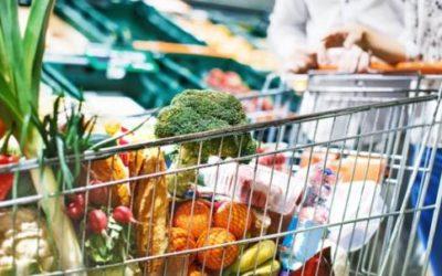 Alimentation, covid-19 et consommateurs : réponse aux inquiétudes