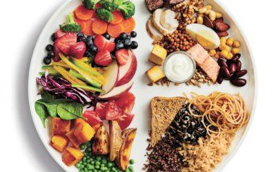 Changer ses habitudes alimentaires durant le confinement
